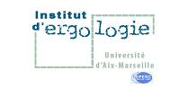 institut ergologie